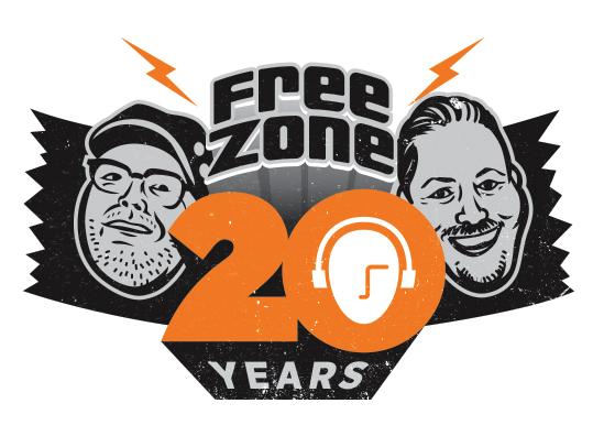 FreeZoneLogo