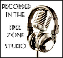 FreeZoneRecording
