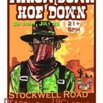 hoedown22bbvvv